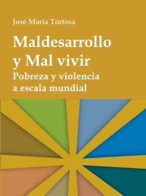 Maldesarrollo_portada_web_001